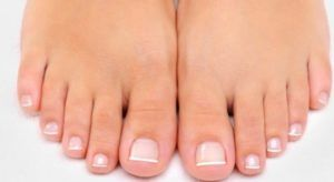 Ingrown Toenails Cheltenham North