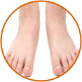 Melbourne Podiatrists